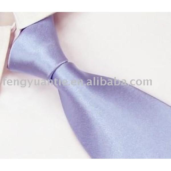 de tejido para hombre corbatas de seda