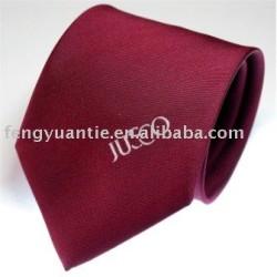 Tecidos de seda laços personalizados