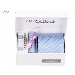 les dernières cravates de marque de mode