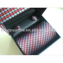 silk связь, галстук, neckwear, связь жаккарда, люди вспомогательные