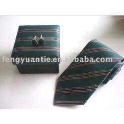 шелковый галстук, галстук, галстуков, жаккард галстук, мужские аксессуары