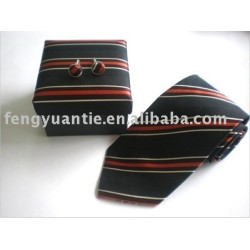 Gravata de seda, gravata, neckwear, gravata jacquard, homens acessório