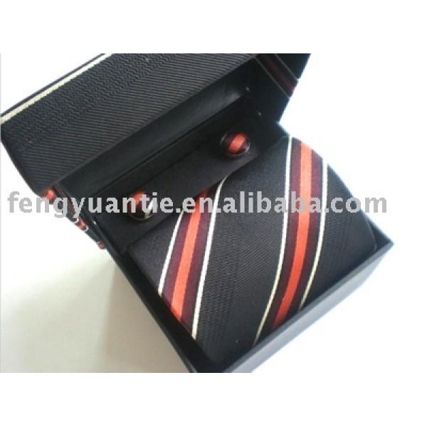 lazo de seda, corbata, corbatería, lazo del telar jacquar, hombres accesorios