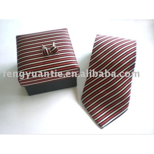 絹製ネクタイ、ネクタイ、neckwear、ジャカードタイ、付属人