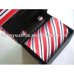 legame di seta, cravatta, cravatte, legame del jacquard, uomini accessori