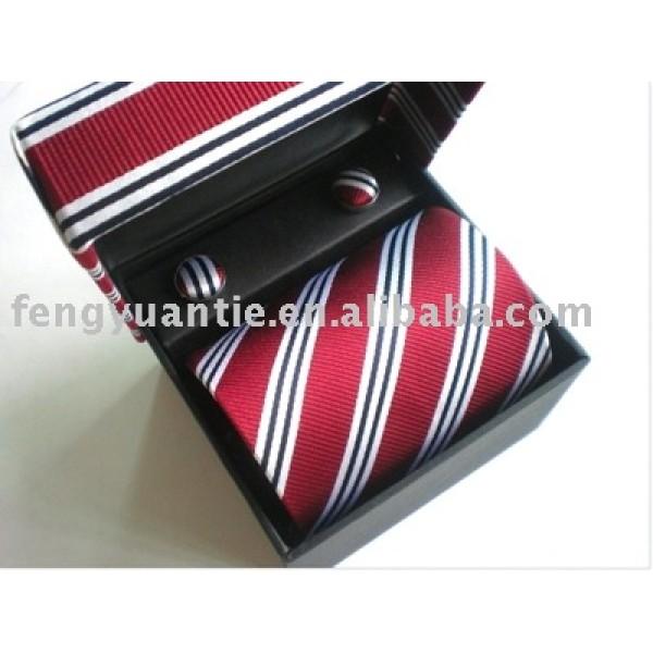 cravate en soie, cravate, cravates, cravate de jacquard, hommes accessoires