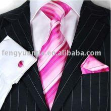 Cravatta di seta, cravatta
