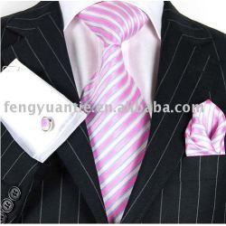 silk связь, галстук