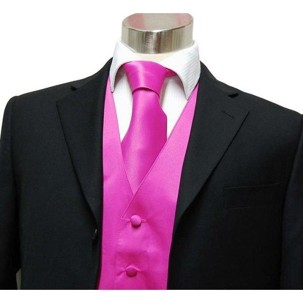 de seda de la marca de todo tipo de complementos para el cuello lazos