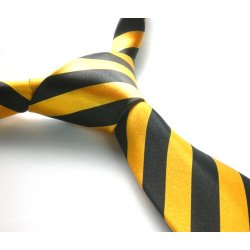 cravatta sottile