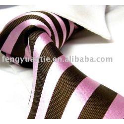 полиэфира галстук