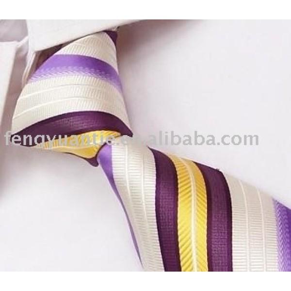 tessuto poliestere cravatta