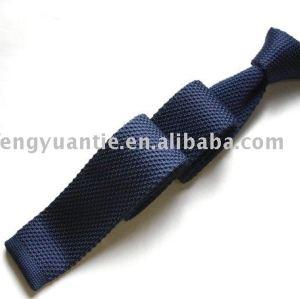 Polyester-Krawatte