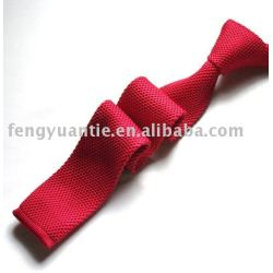 maglia cravatta