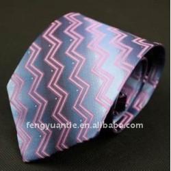 niños moda corbata
