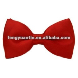 bowtie,self bowtie,100% silk high quality bow tie
