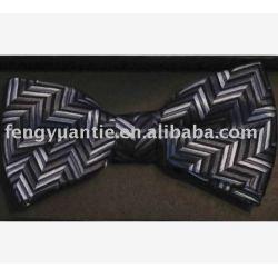 bowtie, bowtie d'individu, cravate d'arc