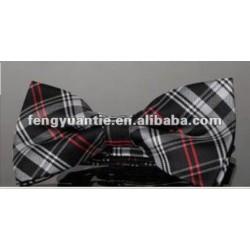 negro con estilo comprar pajaritas