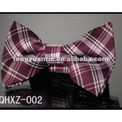 black stylish buy custom bow tiebow ties