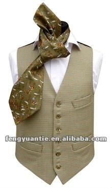 аксессуары - за - галстуке - lge2. Jpg