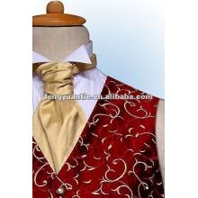 завязать галстуке