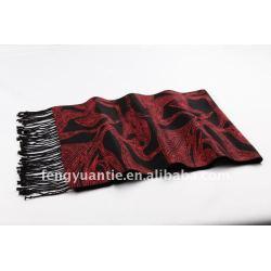 100% хлопок мужская scarf