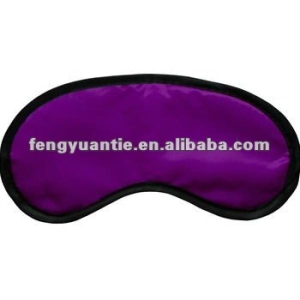 Promoção dormir máscara de olho , airline eyeshade