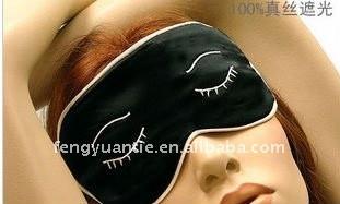 Schlaf Eyeshade