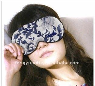 eyeshade del sueño