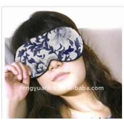 eyeshade de sommeil