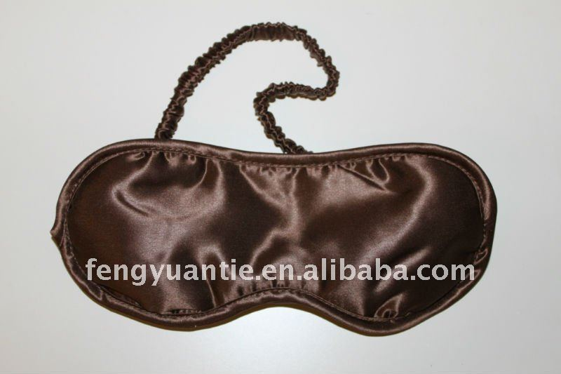 Chocolate 1. jpg