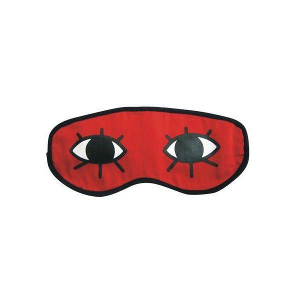 De promoción de dormir máscara de los ojos, las aerolíneas eyeshade