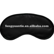 masque d'oeil promotionnel de sommeil, eyeshade de ligne aérienne