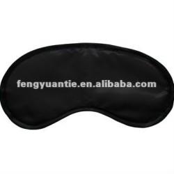 máscara de ojo promocional el dormir, eyeshade de la línea aérea