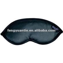 masque d'oeil promotionnel de sommeil, masque de sommeil de ligne aérienne