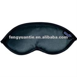 рекламные спальных маска для глаз, авиакомпания сна маски