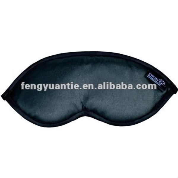 De promoción de dormir máscara de los ojos, las aerolíneas máscara de sueño