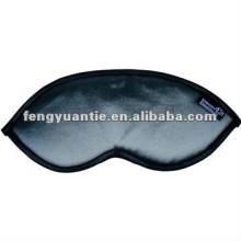 masque d'oeil promotionnel de sommeil, masque d'oeil de ligne aérienne d'eyeshade de ligne aérienne
