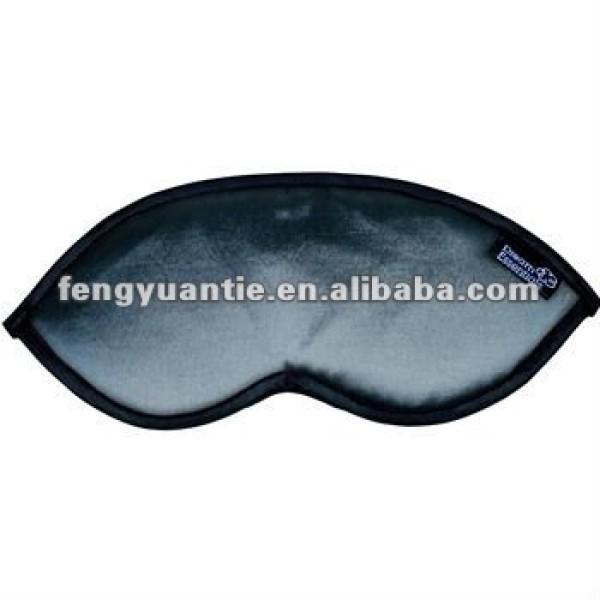 fördernde Schlafen Augenschablone, Fluglinie Eyeshadefluglinien-Augenschablone