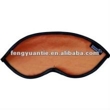 Fluglinie Eyeshade