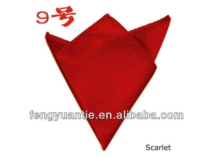a6793db2c97a0c80cb3e3754abb8c129.jpg