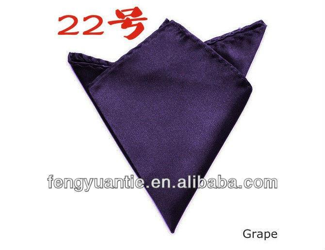D69d3ae1e42c6bc021c3a2f57adc135c. Jpg