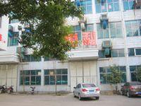 Shengzhou Liyang Trade and Manufactuer co.,ltd