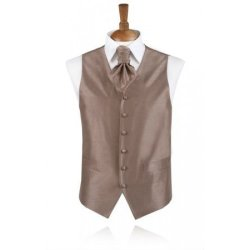2012 Best mens polyester purple wedding waistcoats for men