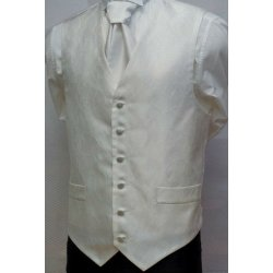 2012 fashion waistcoat for men design