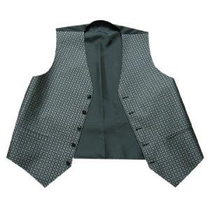 2012 men's airsoft vest