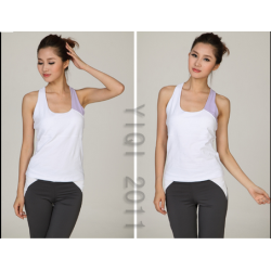 yoga wear  basic pants