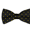 mens and womens bowtie