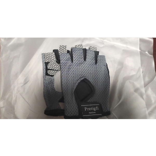 Fittness Equipment Yoga Hiking Glove