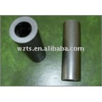 carbon graphite pipe & tube